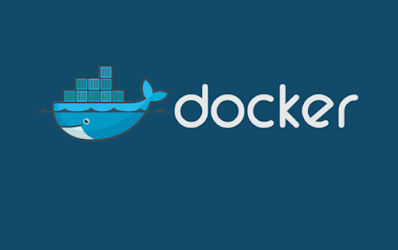 free online courses to learn Docker for java developers
