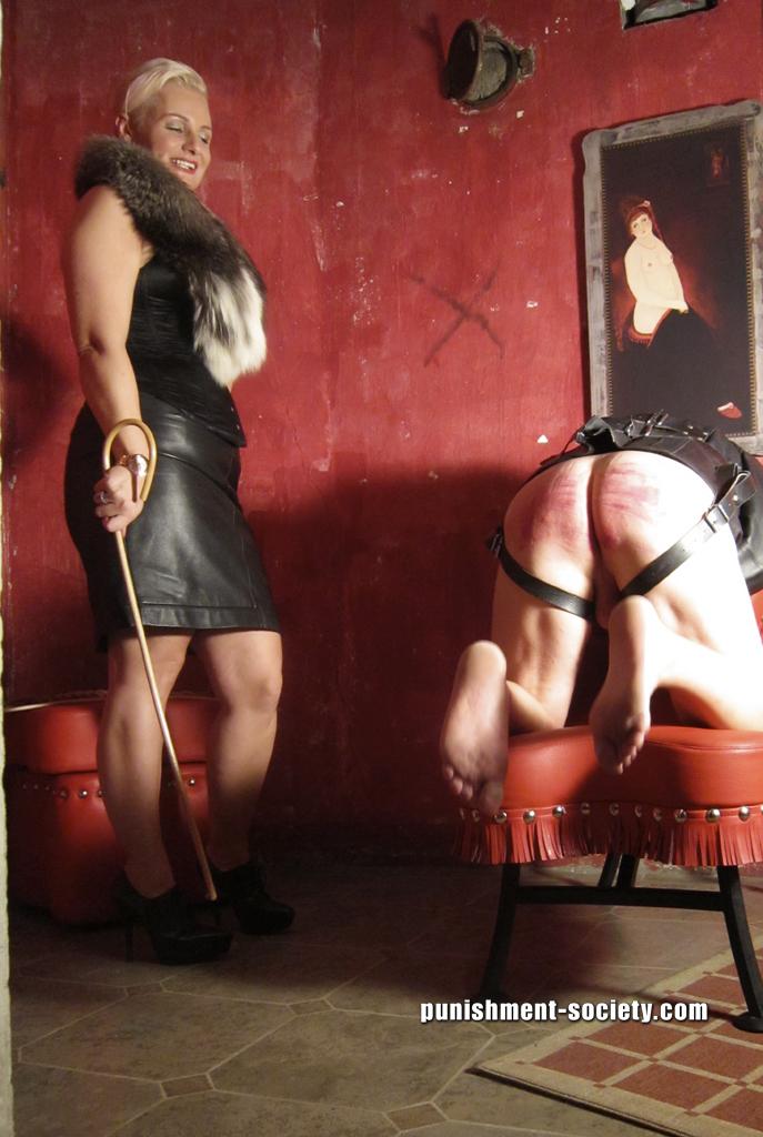 ruhepunkt darmstadt bdsm spanking