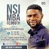 Nsimba Reoboth - Me Da Só Samuel (Gospel) [DOWNLOAD]