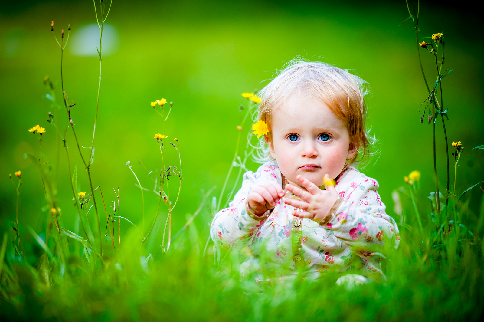 Cute Baby Girl Pictures Wallpapers: A Place For Free HD Wallpapers