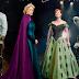 A Elsa de 'Frozen' ganhou nova música na Broadway! Ouça 'Monster'