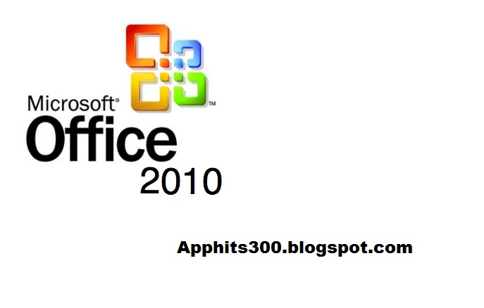 where can i download microsoft office 2010 for free