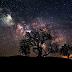A criação do mundo (Bíblia comentada - Gênesis 1)