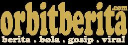 Logo Orbit Berita