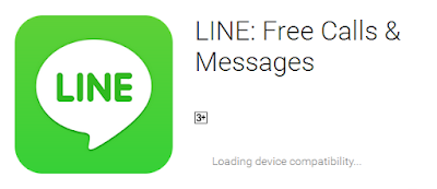 line free videos call apps download