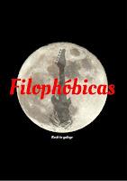 http://musicaengalego.blogspot.com/2017/08/filophobicas.html