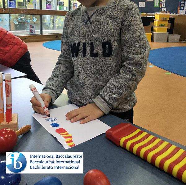 Programa-Escuela-Primaria-Bachillerato-Internacional-actualiza