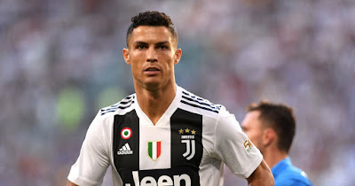 Cristiano Ronaldo 'must return to live in Portugal to avoid extradition' amid rape investigation