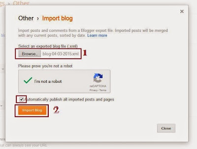 copy-all-posts-of-old-blogger-blog-to-another-blog