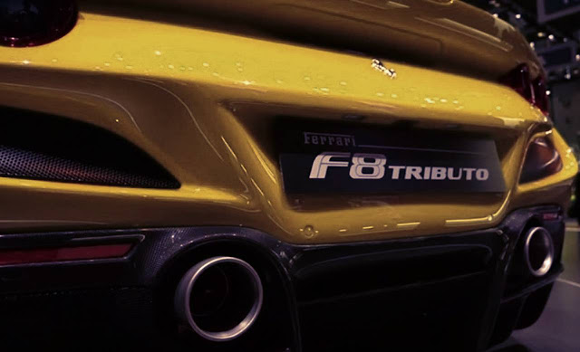 ferrari-f8-tributo-rear-exterior-exhaust