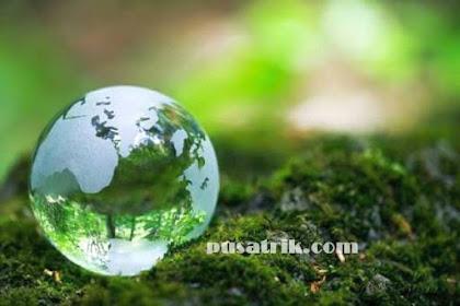 Apakah Itu Hari Bumi, Kenapa diperingati setiap 22 April?