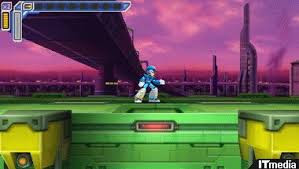 Super Mega Man Maverick Hunter X Ppsspp Iso Android Download Mod Hack Hairstyle Inspiration Daily Dogsangcom