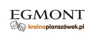 http://www.krainaplanszowek.pl/