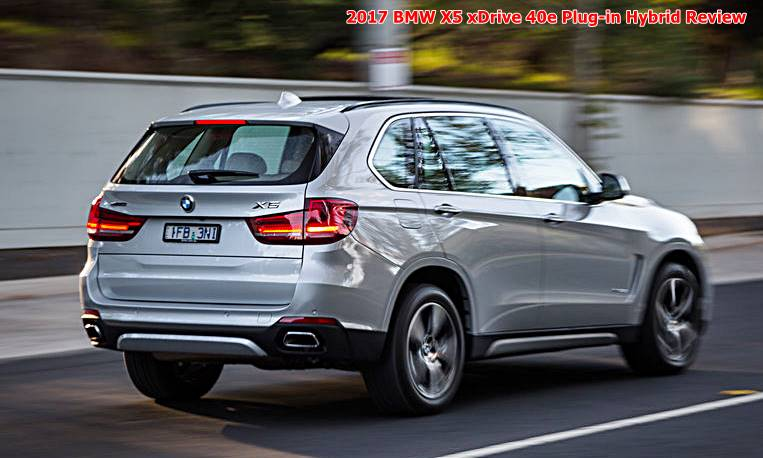 2017 bmw x5 xdrive 40e plug in hybrid review auto bmw review. Black Bedroom Furniture Sets. Home Design Ideas