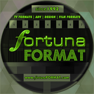 FORTUNA FORMAT Yapım Reklam