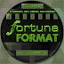 FORTUNA FORMAT Televizyon Formatları