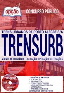 www.apostilasopcao.com.br/apostilas/2387/4874/concurso-trensurb-2017/agente-metroviario-ocupacao-operacao-de-estacoes.php?afiliado=13730