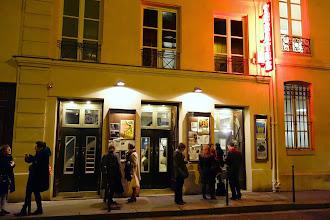 Théâtre : King Kong Théorie d'après Virginie Despentes - Théâtre de la Pépinière - Paris 2