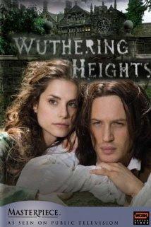 مشاهدة مسلسل Wuthering Heights S01 الموسم الأول كامل مترجم اون لاين