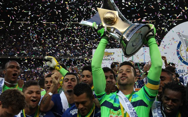 Classificado para a fase final, Brasil enfrenta a Bolívia na Copa América