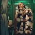 Video | Rosa ree Ft Emtee – Way Up | Mp4 Download