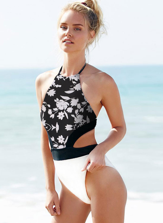 Trajes de ba os completos fabuloso modelos de moda for Traje banos completos