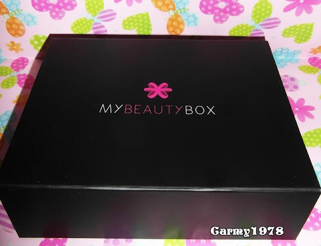 MyBeautyBox-Marzo-2013