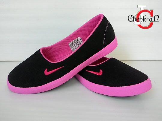 Harga Model Sepatu Nike Wanita Original Murah Terbaru 2017 859829dc58