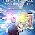Download E-book Filhos seguros pais tranquilos