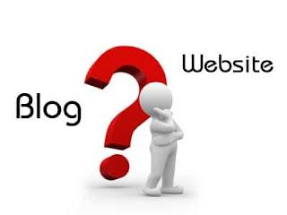 Situs yang tepat untuk membentuk kelompok blogger seo
