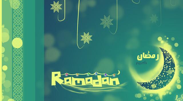 ramadan mubarak images hd 2018