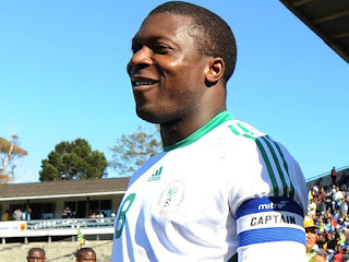 Yakubu joins Coventry