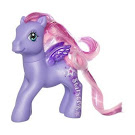 MLP Starsong Favorite Friends Wave 6 G3 Pony