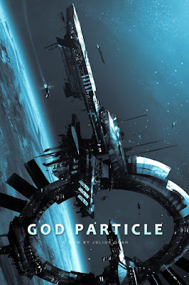 Download Film God Particle 2018 BluRay