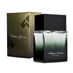 FM Group 334 Luxury perfume for men