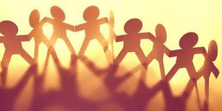 5 Orang yang Tidak Layak Dijadikan Teman