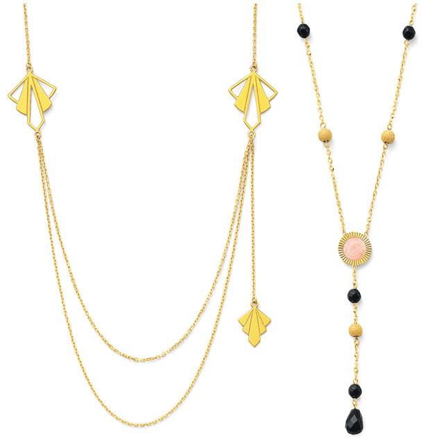 manege à bijoux paris