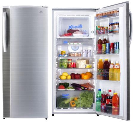 Pengertian kulkas bagian bagian kulkas dan cara kerja kulkas harga kulkas 1 pintu swarovskicordoba Image collections