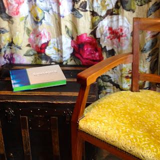atelier anne lavit artisan tapissier d corateur 69007 lyon fauteuil bridge. Black Bedroom Furniture Sets. Home Design Ideas