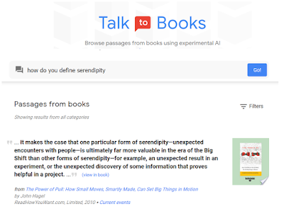 https://books.google.com/talktobooks/query?q=how%20do%20you%20define%20serendipity