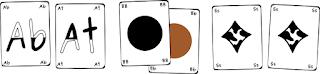 Farbgenetik Schaf