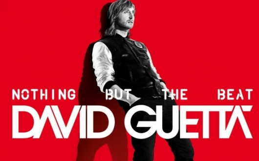 Motion Select: Album Review: David Guetta - Nothing But ...