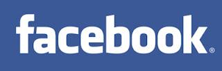 RRA on Facebook