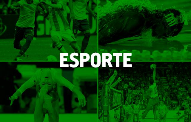 Brasileirão tem Verdão contra Inter e São Paulo pegando o Fla