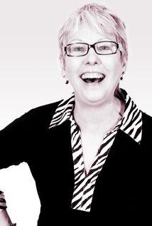 Sharon Y. Cobb. Director of June