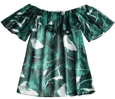 https://www.zaful.com/off-shoulder-flounce-leaves-print-blouse-p_498683.html
