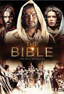 The BIBLE Temporada 1