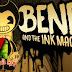 تحميل لعبة الرعب بيندي Bendy and the Ink Machine المدفوعة مجانا اخر اصدار | ميديا فاير - ميجا