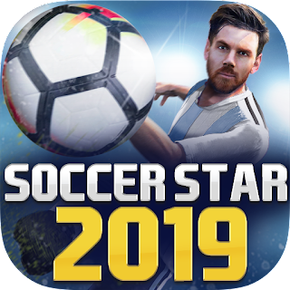Download Soccer Star 2019 Top Leagues: Join the Soccer Game | free download |