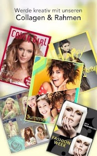 Download YouCam Perfect - Selfie Photo Editor v5.35.3